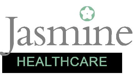 Jasmine Healthcare